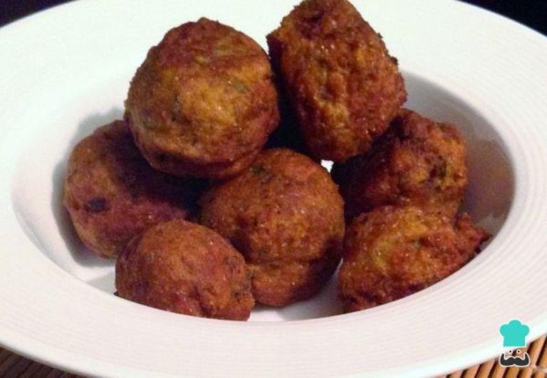 Altos precios del pollo y de la carne obligan a inventar recetas con lentejas en Tucupita
