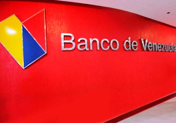 Banco De Venezuela Adi S Clavenet Ahora Se Llamar Bdv