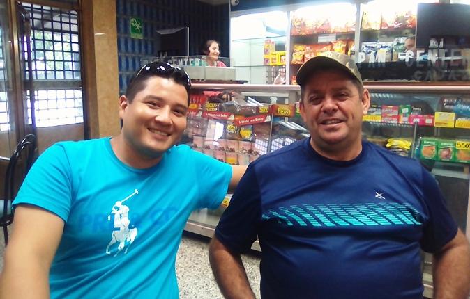 «Feria de hortalizas agroalimentaria de la montaña» arranca el 1 de julio en Tucupita