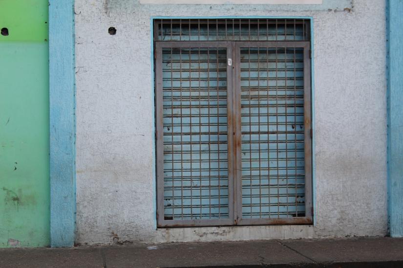 Deltanos desconocen cómo ganar dinero desde sus casas, en medio de una cuarentena nacional y el cierre temporal de algunos comercios / #MeInformoConTanetanae