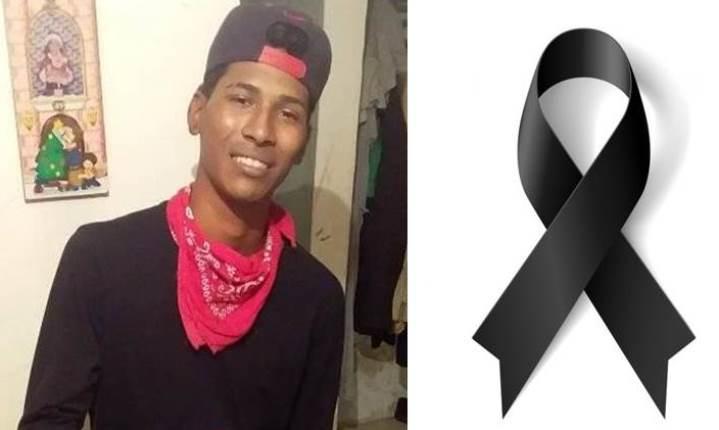 Joven fallece en presunto enfrentamiento con el Cicpc Delta, a ocho días de cumplir 20 años
