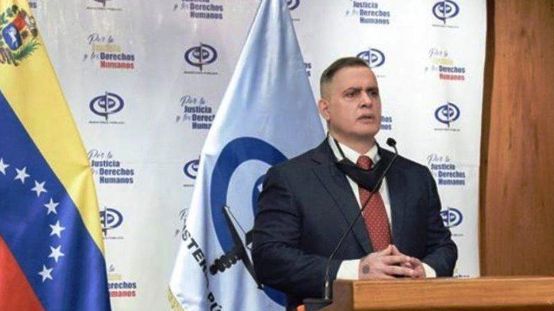 Tucupita se ve involucrada en red internacional de trata de personas